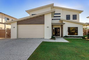 42 Esplanade, Jacobs Well, Qld 4208