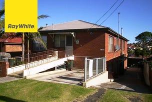6/22 Shellharbour Road, Port Kembla, NSW 2505