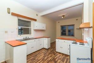 38 La Perouse Avenue, Flinders Park, SA 5025