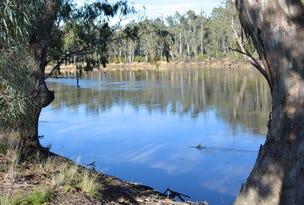 Lot 8A, Riverview Drive, Barham, NSW 2732