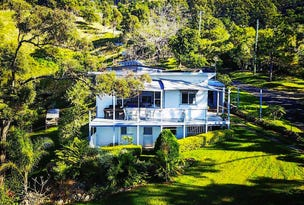 119 Condons Road, Sandy Beach, NSW 2456