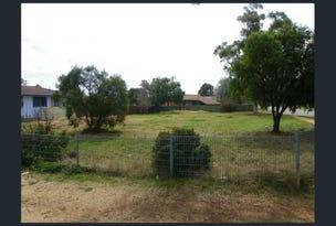 1 Sue Crescent, Tamworth, NSW 2340
