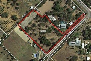 26B Canter Court, Orange Grove, WA 6109