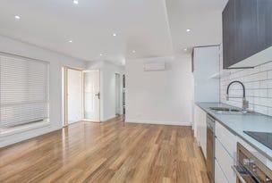 2/15 Corlette Street, Cooks Hill, NSW 2300