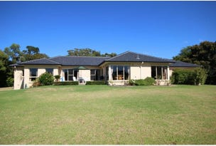 21 Landing Road, Broadwater, NSW 2549