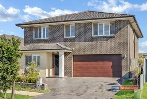 62 Retimo street, Bardia, NSW 2565