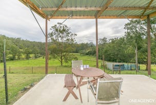46 Nulla Nulla Creek Road, Bellbrook, NSW 2440