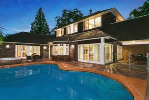 27 Lynwood Avenue, Killara, NSW 2071