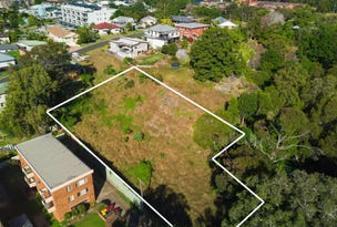 Lot 1 Drew Close, Port Macquarie, NSW 2444