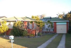 106 Camden Head Road, Dunbogan, NSW 2443