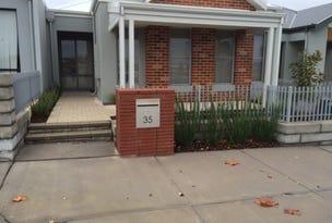 35 Oval Vista, Ellenbrook, WA 6069