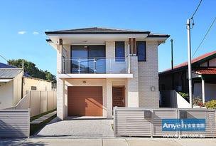 48 Moore Street, Campsie, NSW 2194