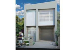 Lot 2026 Wycombe Drive, Mount Barker, SA 5251