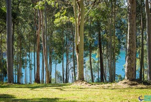 Lot 85, 130 Rainforest Parkway, Narooma, NSW 2546