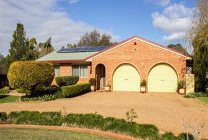 3 Windemere Ave, Dubbo, NSW 2830