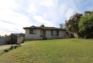 32 Willcox Avenue, Singleton, NSW 2330