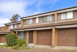 8/8 Warner Avenue, Wyong, NSW 2259