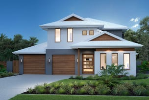 Lot 555 Grevillea Crescent, Maudsland, Qld 4210