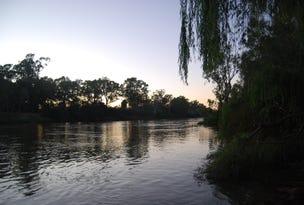 210 River Street, Corowa, NSW 2646