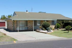 11 Carrabean Court, Kyogle, NSW 2474