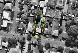 500 Musgrave Road, Coopers Plains, Qld 4108
