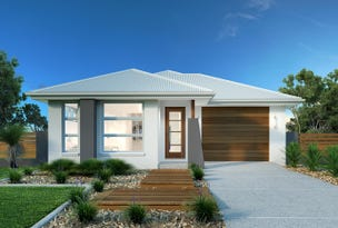 lot/111 Dorinda Close, Clinton, Qld 4680
