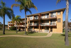 12/28 Brunswick Avenue, Coffs Harbour, NSW 2450