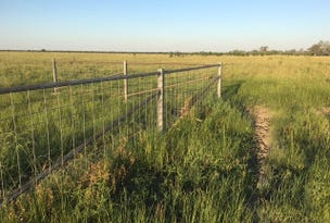Quality Lifestyle and Grazing Block, Barcaldine, Qld 4725