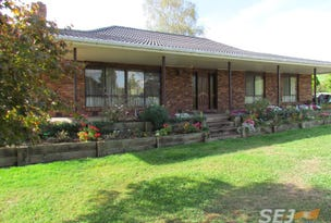 310 Sheffield Road, Neerim South, Vic 3831