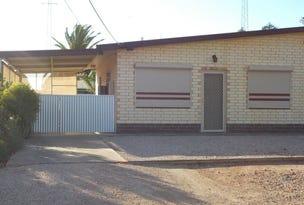 3 Kapunda Street, Wallaroo, SA 5556