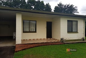 Unit 2/155 Bryant Street, Tully, Qld 4854