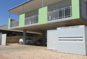9/26 Somerset Crescent, South Hedland, WA 6722