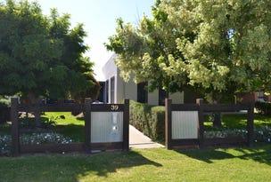 39 Punt Road, Barham, NSW 2732