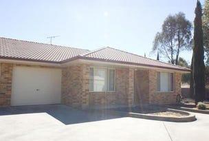 2/80 Lachlan Avenue, Singleton, NSW 2330