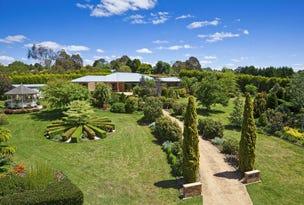 4 Hampton Court, Moss Vale, NSW 2577