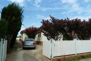 81 Beckwith Street, Wagga Wagga, NSW 2650