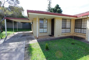 4/42 Davies Street, Willaston, SA 5118