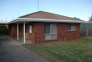 Unit 2/1 Churchill Street, Bairnsdale, Vic 3875