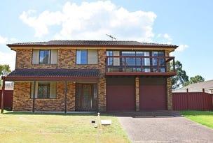 25 Robert Campbell Drive, Raymond Terrace, NSW 2324