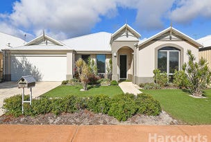 49 Cape Le Grand Avenue, Aubin Grove, WA 6164