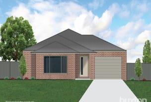 1/514a Errard Street South, Ballarat Central, Vic 3350