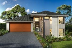 Lot 13 Pin Oak Circuit, Radford Park, Branxton, NSW 2335