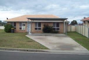 69 Kenny Drive, Tamworth, NSW 2340