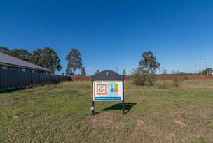 Lot 424 Dimmock Street, Singleton, NSW 2330
