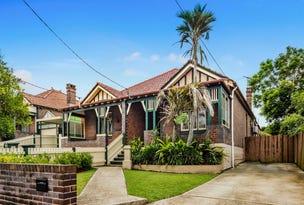 45 Fitzroy Street, Burwood, NSW 2134