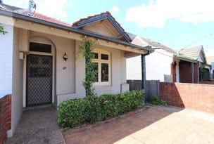 28 Watson Street, Bondi, NSW 2026