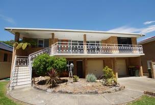 17 Sawtell Road, Toormina, NSW 2452