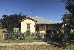 158 Hatty Street, Hay, NSW 2711