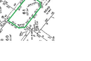 Lot 61, Beverley Place, Barooga, NSW 3644