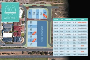 Lot 41 Rosso Meander, Woodvale, WA 6026